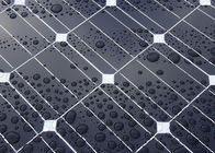 Hardness 1000 Voltage Silicon Solar Panels, 300 Watt Solar Panel SN-M300 DC